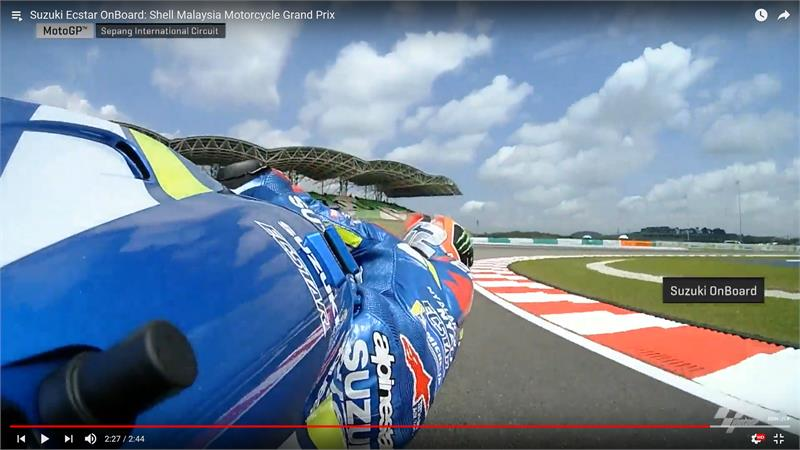 Rins-Malaysia-onboard-video