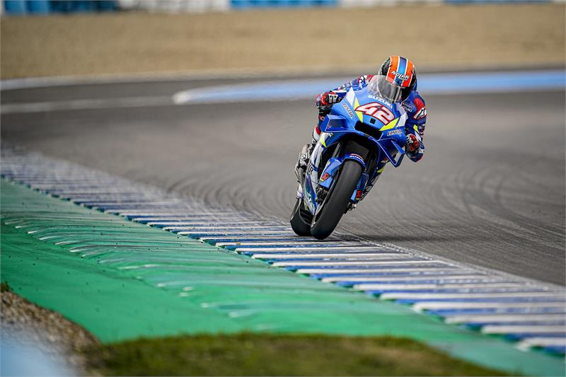 MGP-2020 Test-2-Jerez-Alex Rins-10
