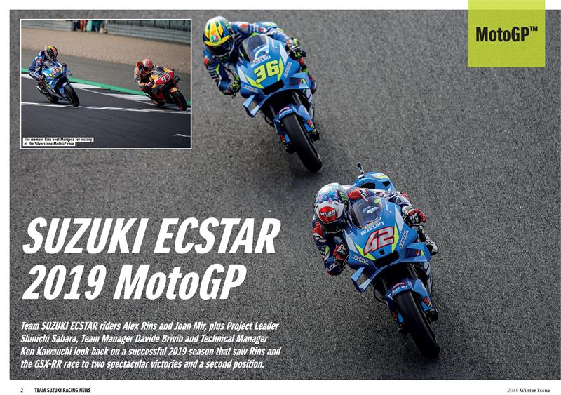 TSR Mag-Winter-MotoGP