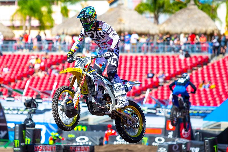 ASX-7-Broc Tickle-5