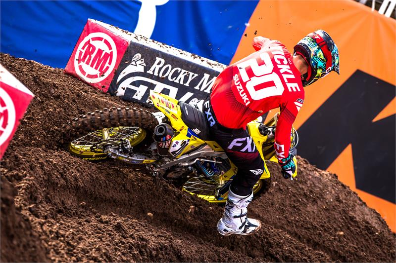 ASX-17-Broc Tickle-2