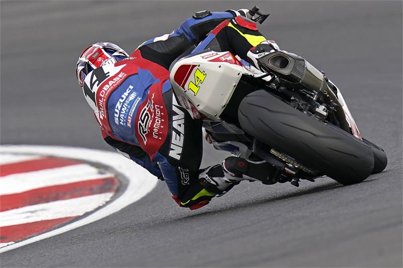 BSB-3-Tim Neave-preview
