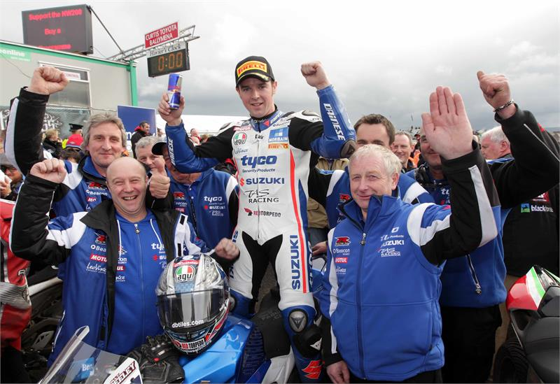 NW200-Seeley-Team-2