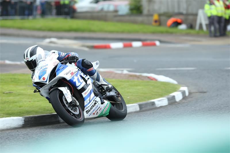 NW200-William Dunlop-16