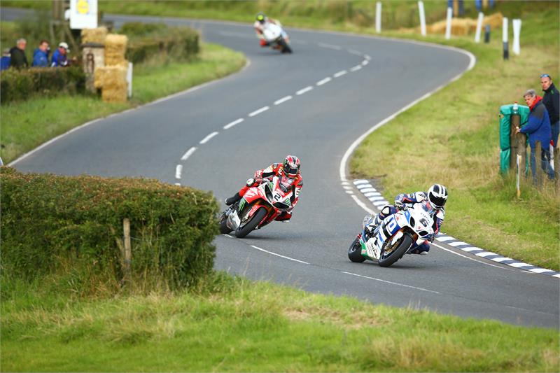 UGP-William Dunlop-7