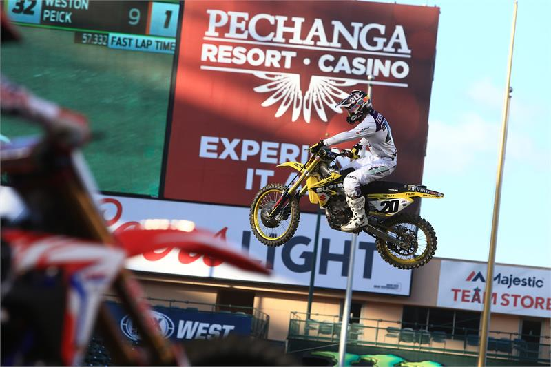 ASX-3-Broc Tickle-2