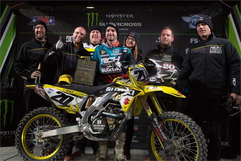 ASX-9-Broc Tickle-7