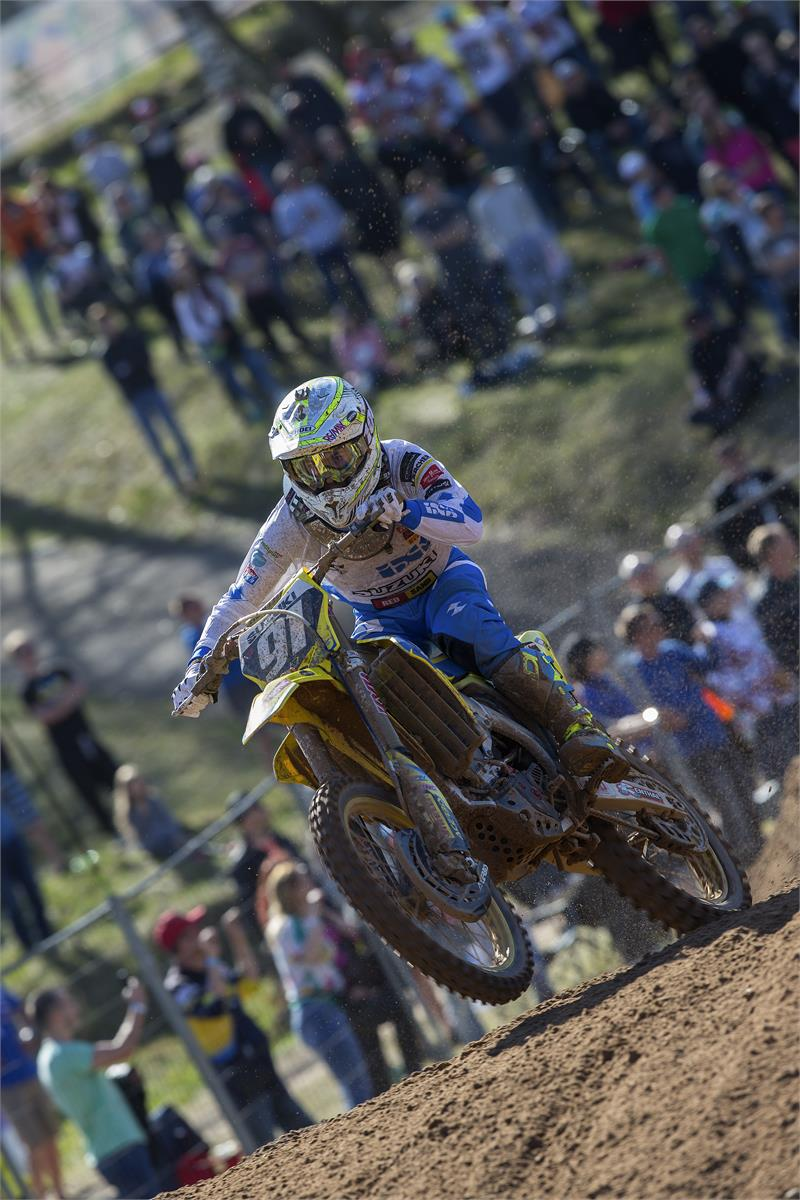 MX2-7-Jeremy Seewer-4
