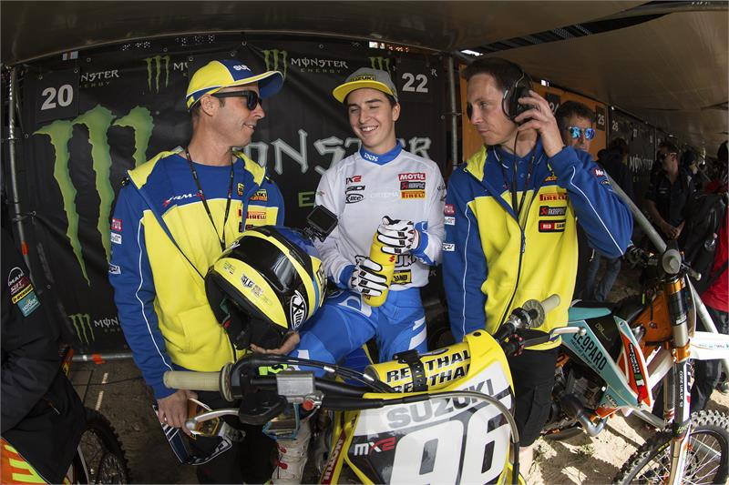 MX2-7-Hunter Lawrence-31