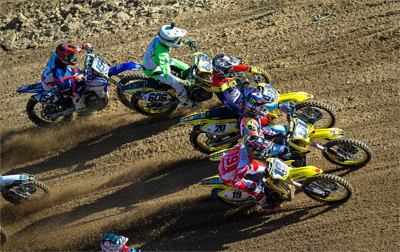 AMX- 2 - Bogle-Barcia-Tickle-start-2