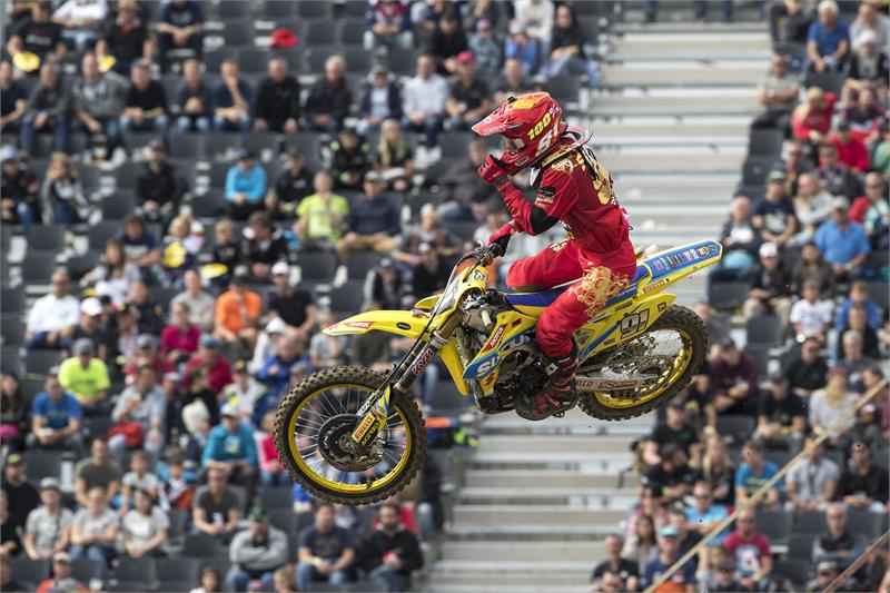 MX2-15-Jeremy Seewer-11