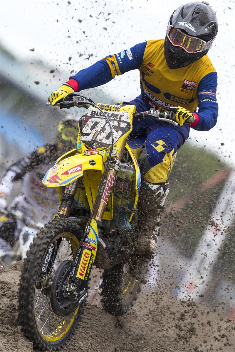 MX2-18-Hunter Lawrence-6