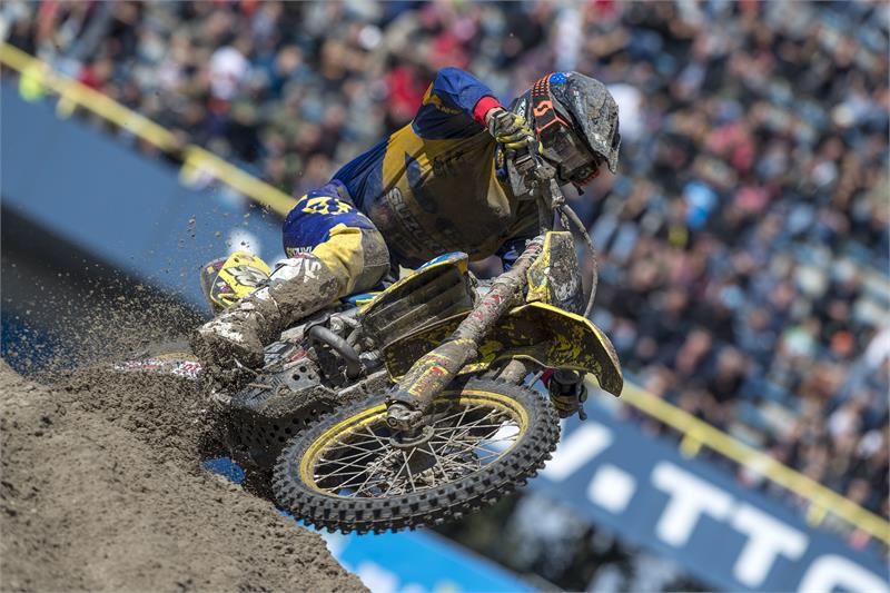 MX2-18-Hunter Lawrence-R13