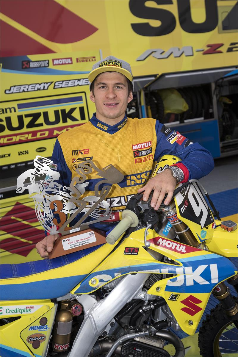 MX2-18-Jeremy Seewer-R35