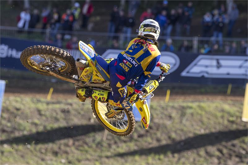 MX2-19-Jeremy Seewer-15