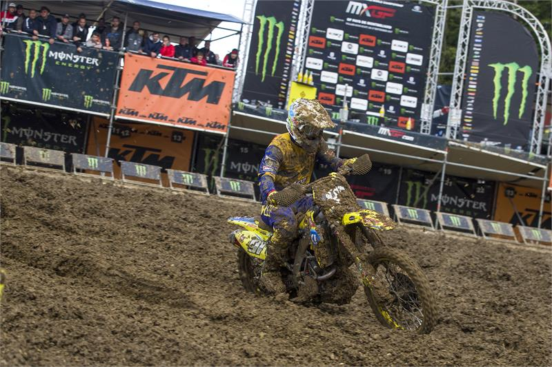 MX2-19-Jeremy Seewer-R6