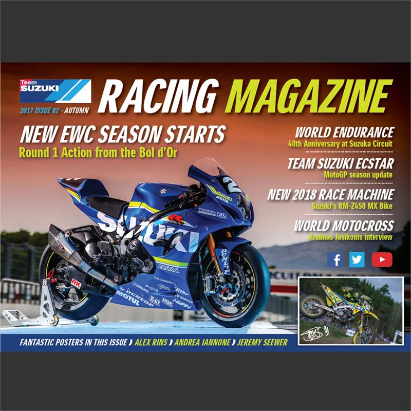 TSR Mag-2-Screenshot-8