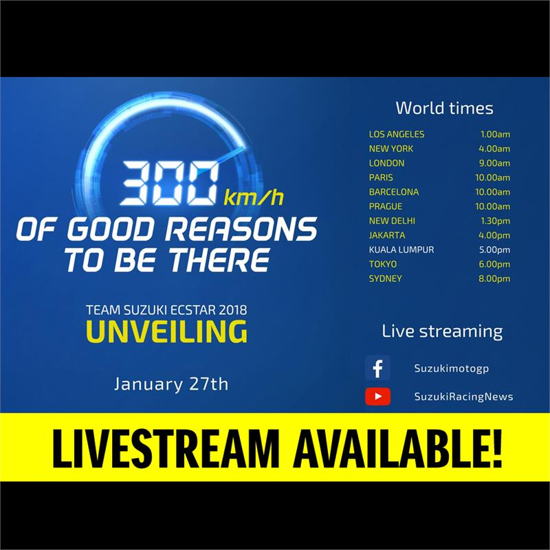 Revised-Livestream-1