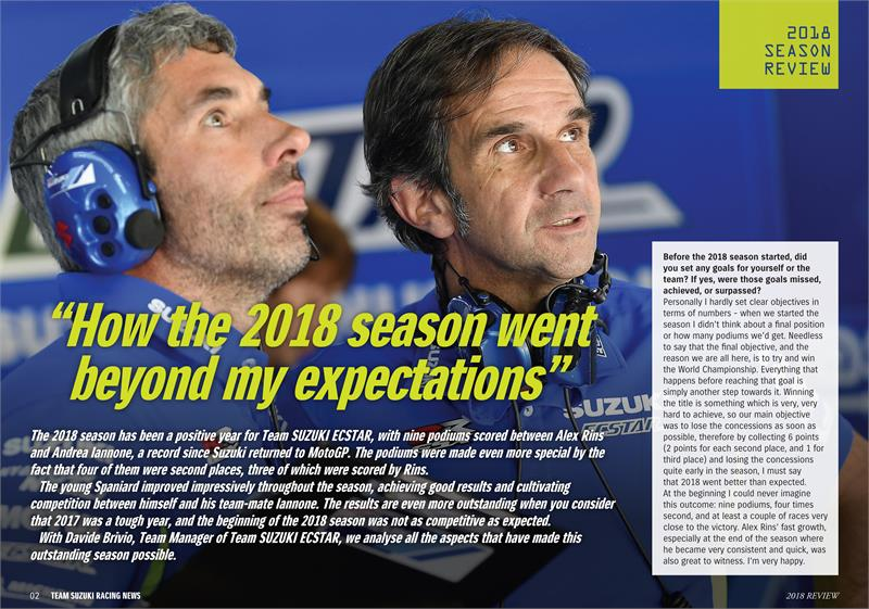 TSR 2018 Review-Davide Brivio Blog-1