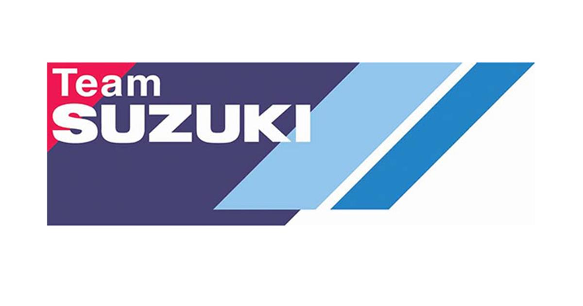 Suzuki Motor Corporation Japan Address